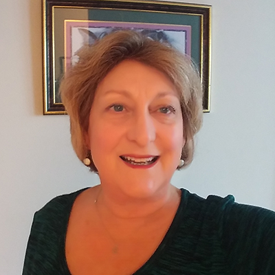 Diane Sherkow